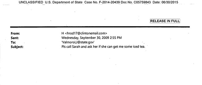 hillary-email-1