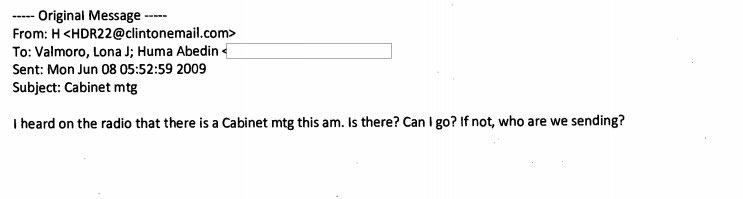 hillary-email-3