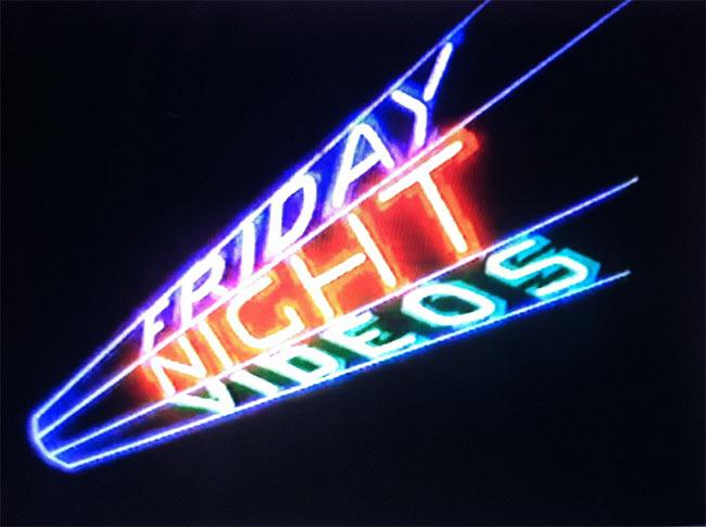 friday-night-videos