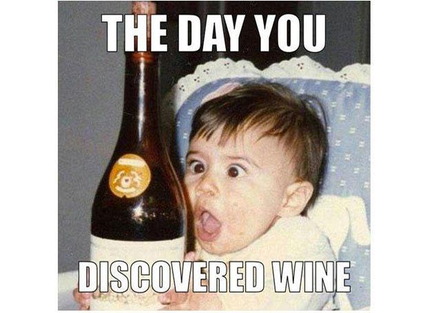 wine-meme-totallycandy-2